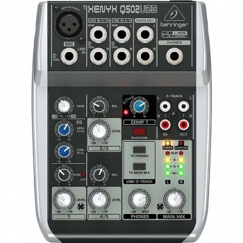 3012_behringer_mixer_xenyx_q502_usb_1.jpg