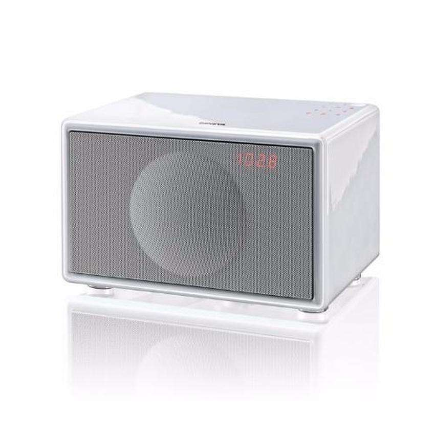 2662_speaker_bluetooth_geneva_sound_system_model_s__white_1.jpg