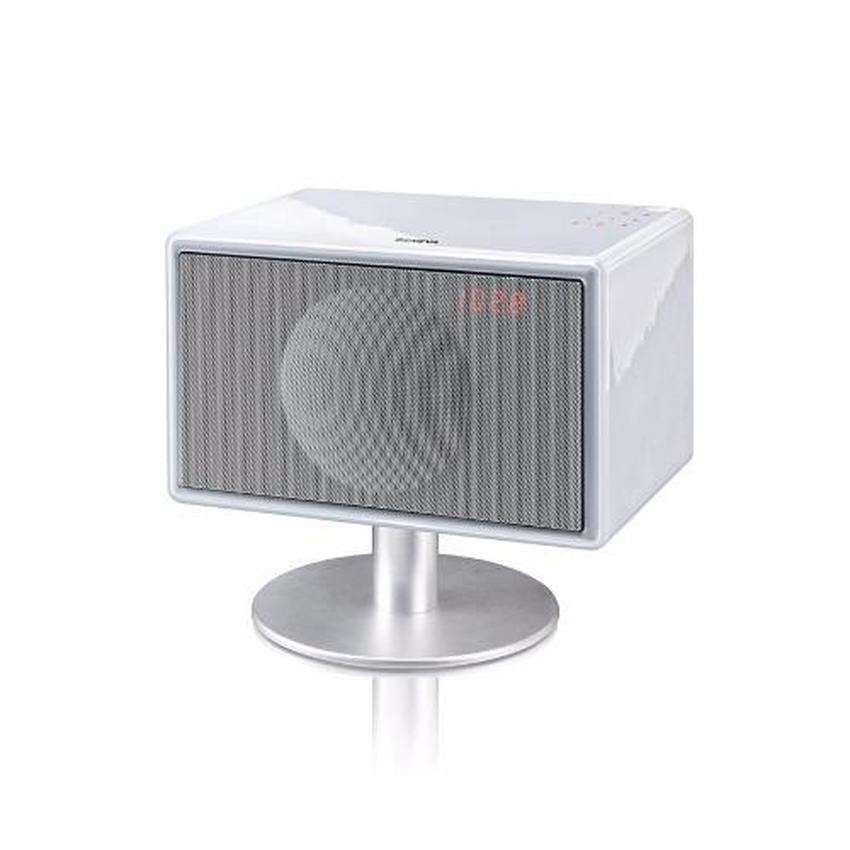 2662_speaker_bluetooth_geneva_sound_system_model_s__white_2.jpg