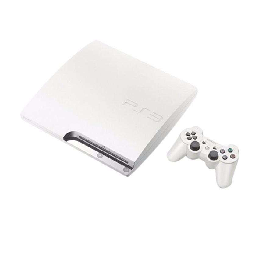 2665_sony_playstation_3_slim_r_160gb_full_games__white_1.jpg