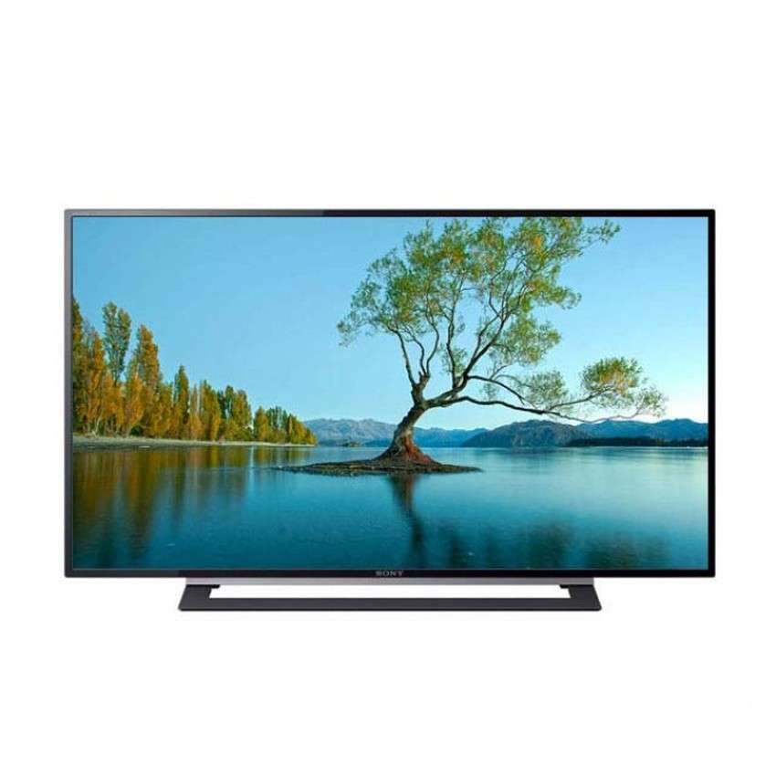 2671_sony_32_led_bravia_tv_hitam__model_klv32r302c_1.jpg