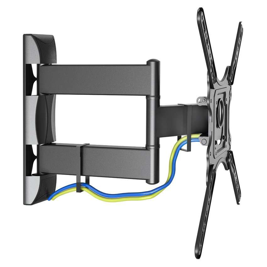 2673_bracket_led_tv_3252_emmy_mount_df_400__hitam_1.jpg