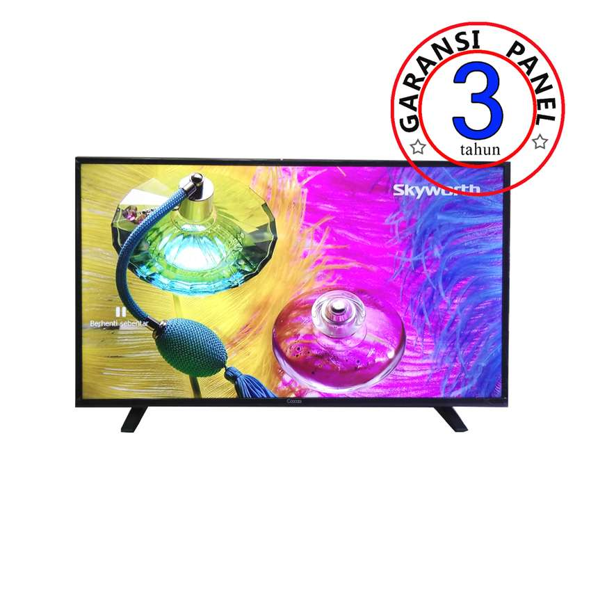2675_led_tv_coocaa_32_hitam__32e20w_1.jpg