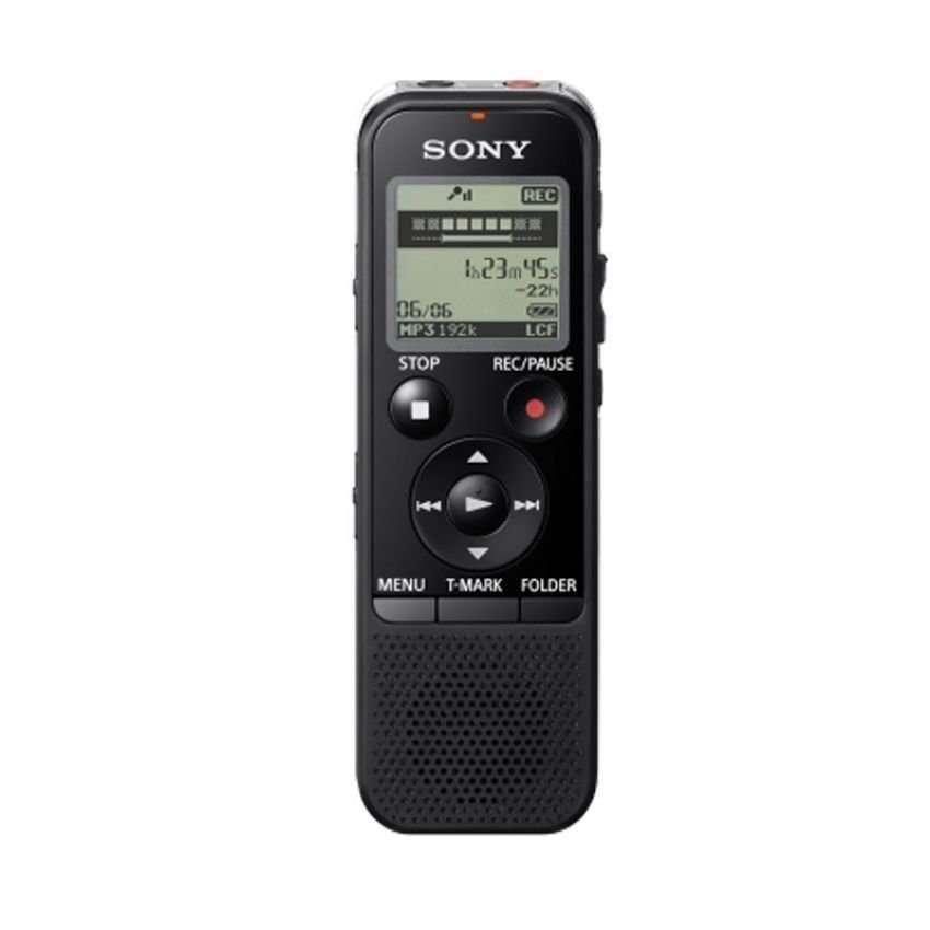 2676_sony_voice_recorder_icdpx440__hitam_1.jpg
