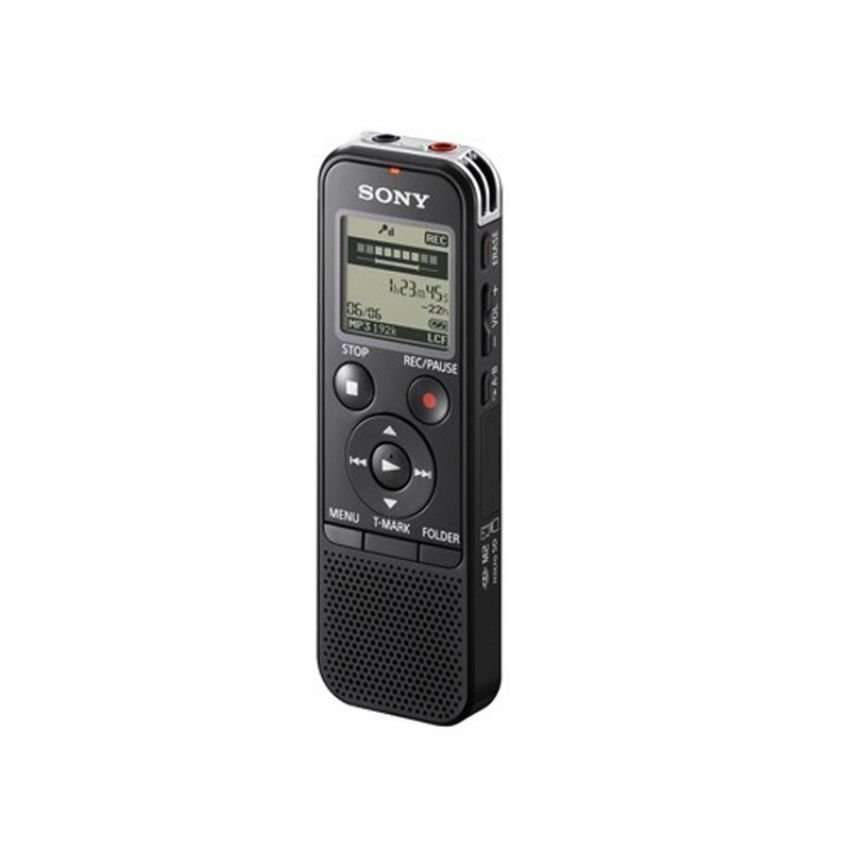 2676_sony_voice_recorder_icdpx440__hitam_2.jpg