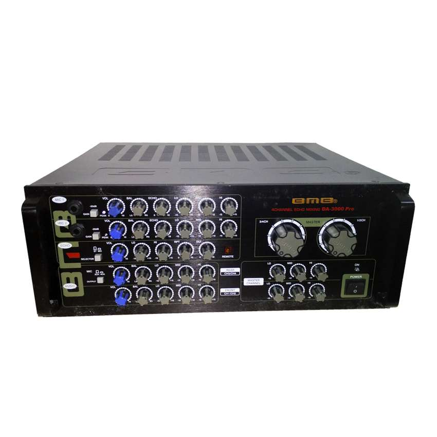 2689_mixer_amplifier_karaoke__bmb_da3000_pro_4_channel_echo_1.jpg