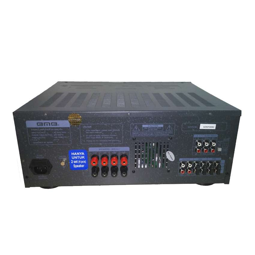 2689_mixer_amplifier_karaoke__bmb_da3000_pro_4_channel_echo_2.jpg