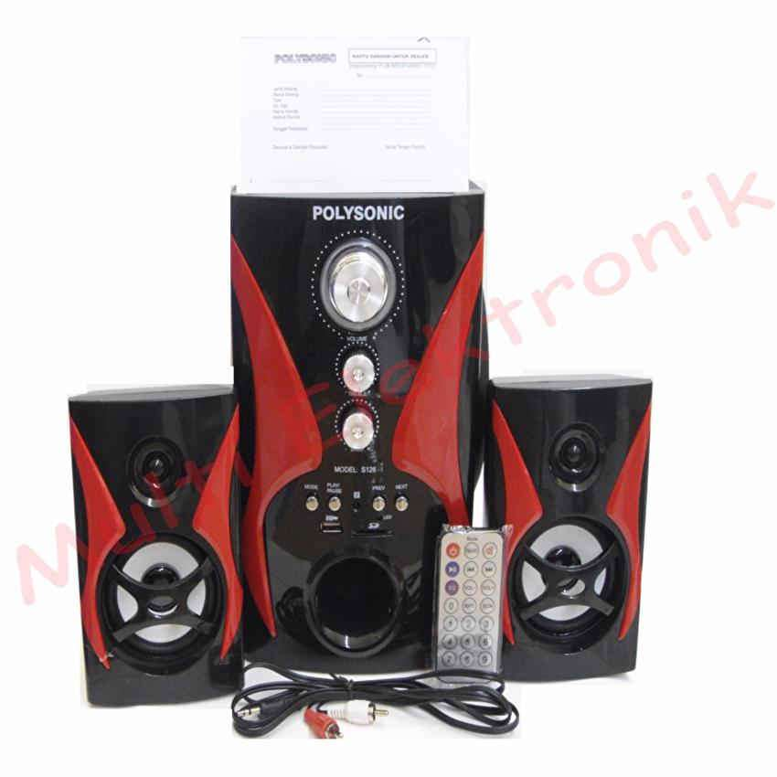2821_polysonic_s126_speaker_multimedia_21__hitam_1.jpg