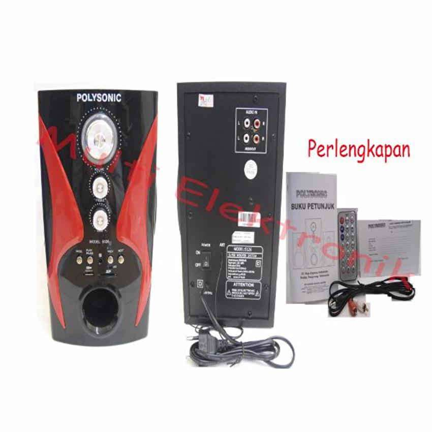 2821_polysonic_s126_speaker_multimedia_21__hitam_2.jpg