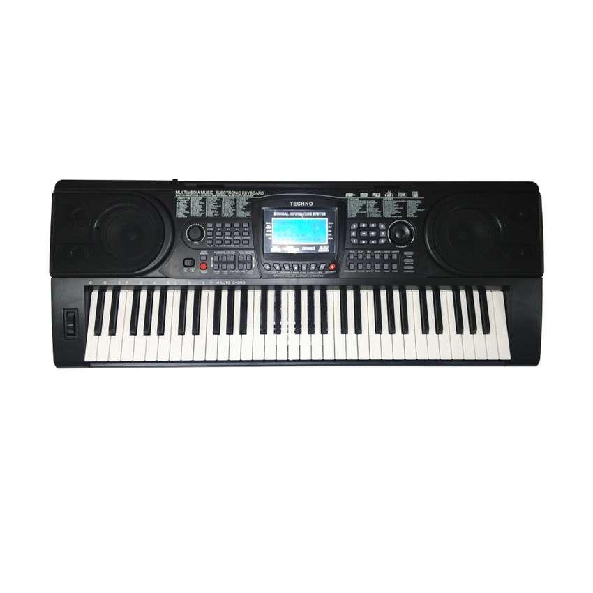 2823_techno_keyboard__t9890i__hitam_1.jpg