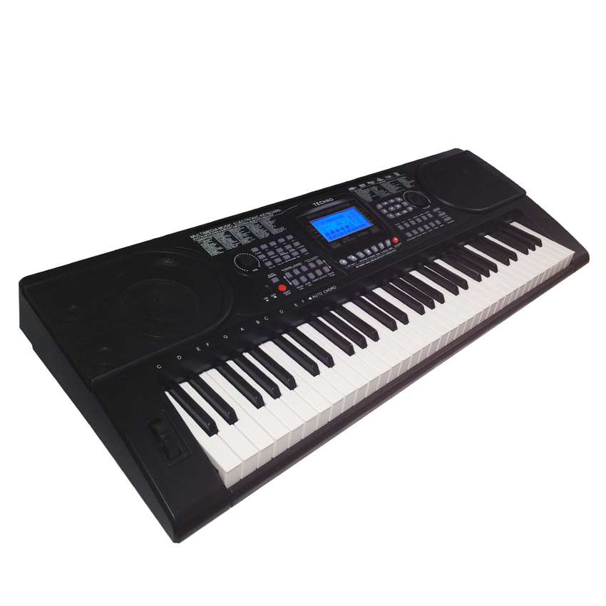 2823_techno_keyboard__t9890i__hitam_2.jpg