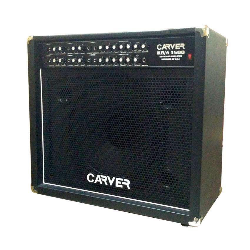 2824_carverkba1500_speaker_amply_keyboard_15__hitam_1.jpg