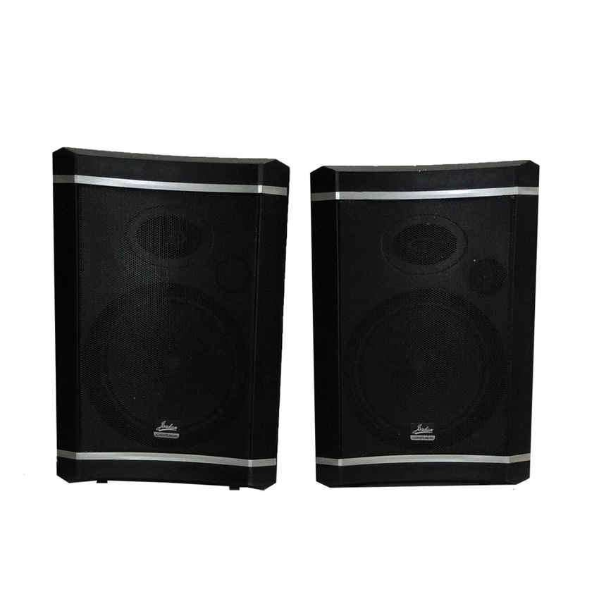 2825_jordan_speaker_passive__jd_6jb_2_ways_loudspeaker_system__hitam_1.jpg