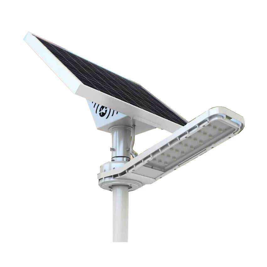2832_solar_lighting_system_allinone_solar_street_light__garden_lightss_garden_30_1.jpg
