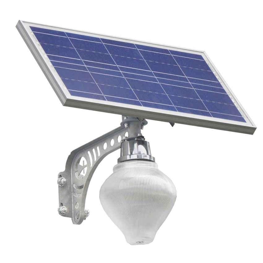2833_solar_lighting_system_allinone_solar_street_light__garden_lightss_garden_20_1.jpg