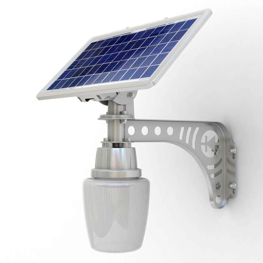 2834_solar_lighting_system_allinone_solar_street_light__garden_lightss_garden_10_1.jpg