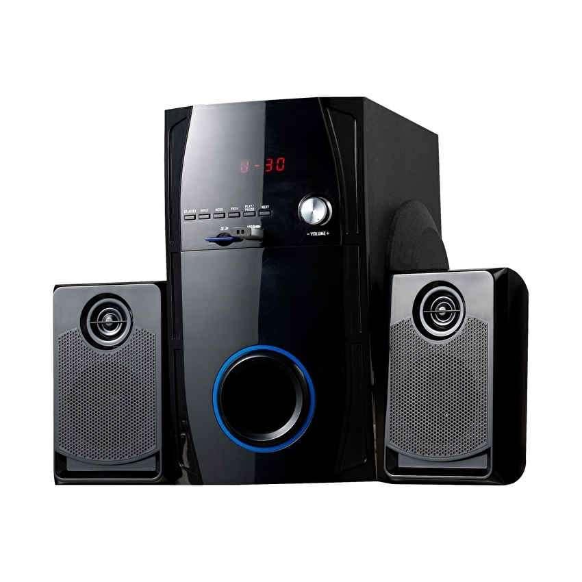 2846_amptron_sse3082f_speaker_multimedia__hitam_1.jpg
