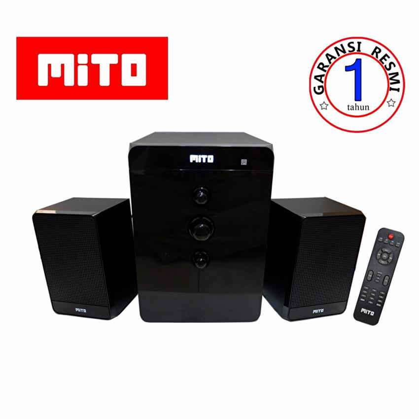 2850_mito_speaker_aktive_21_subwoofer_system_155c__hitam_1.jpg