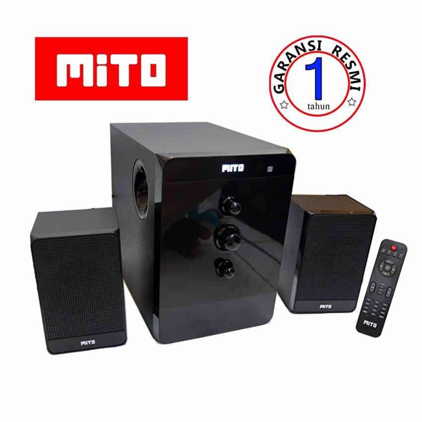 2850_mito_speaker_aktive_21_subwoofer_system_155c__hitam_2.jpg