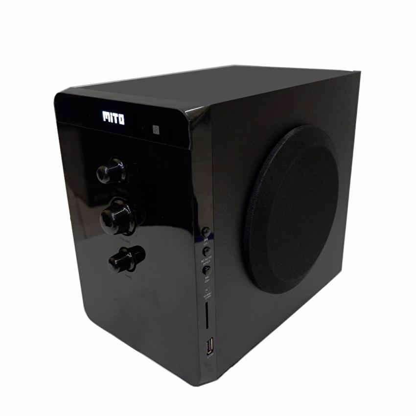 2850_mito_speaker_aktive_21_subwoofer_system_155c__hitam_3.jpg