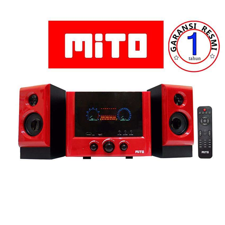 2851_mito_speaker_aktive_21_subwoofer_system_155b__merah_1.jpg