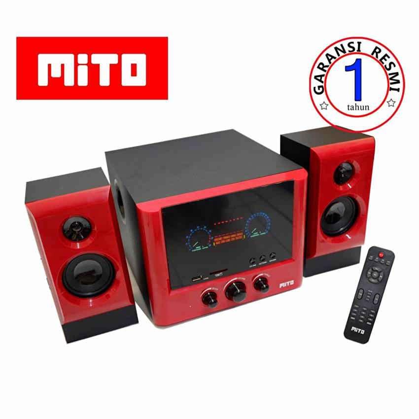 2851_mito_speaker_aktive_21_subwoofer_system_155b__merah_2.jpg