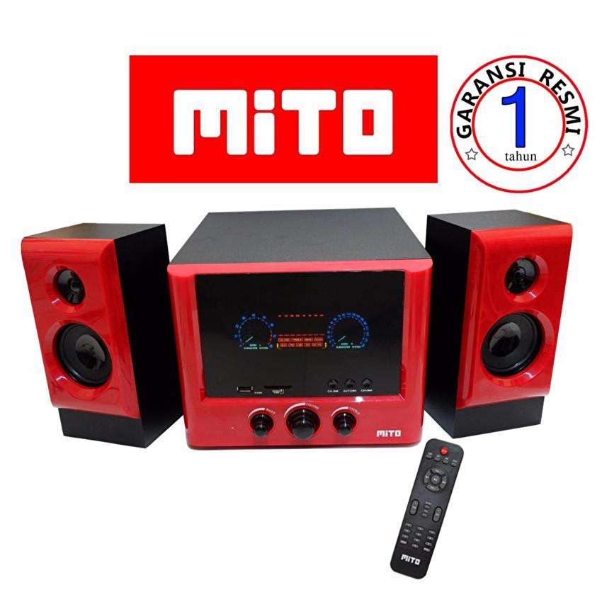 2851_mito_speaker_aktive_21_subwoofer_system_155b__merah_3.jpg