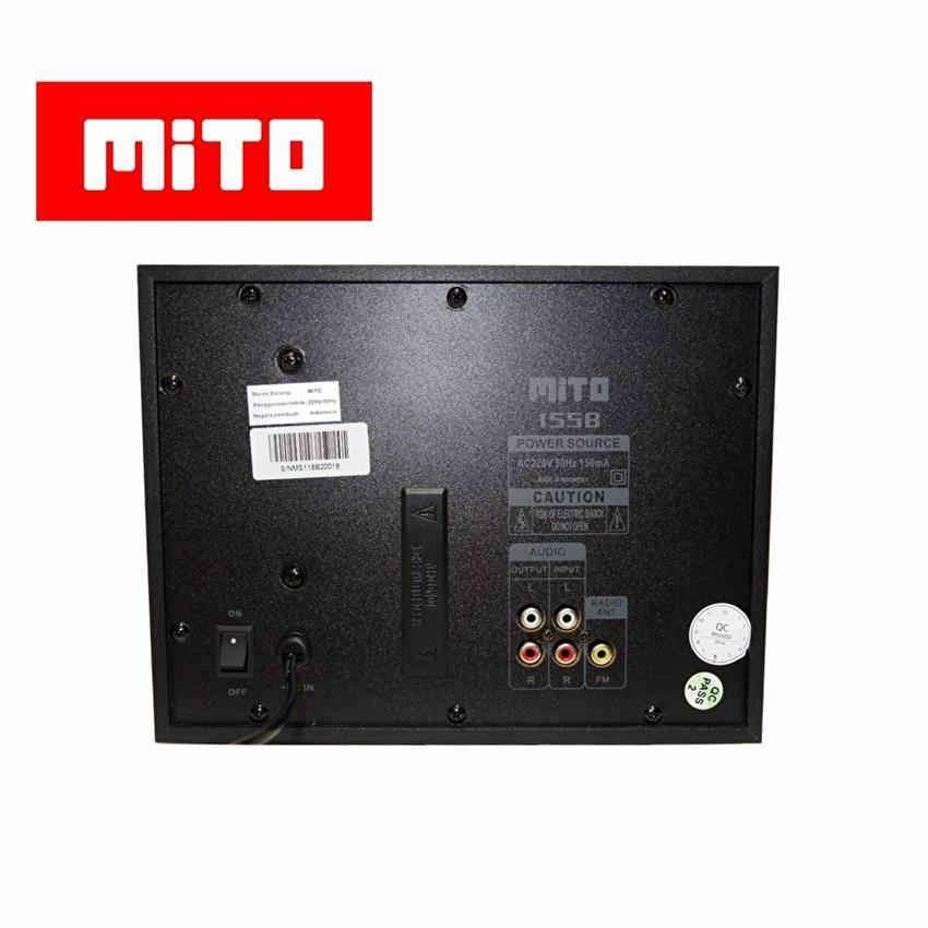 2851_mito_speaker_aktive_21_subwoofer_system_155b__merah_4.jpg