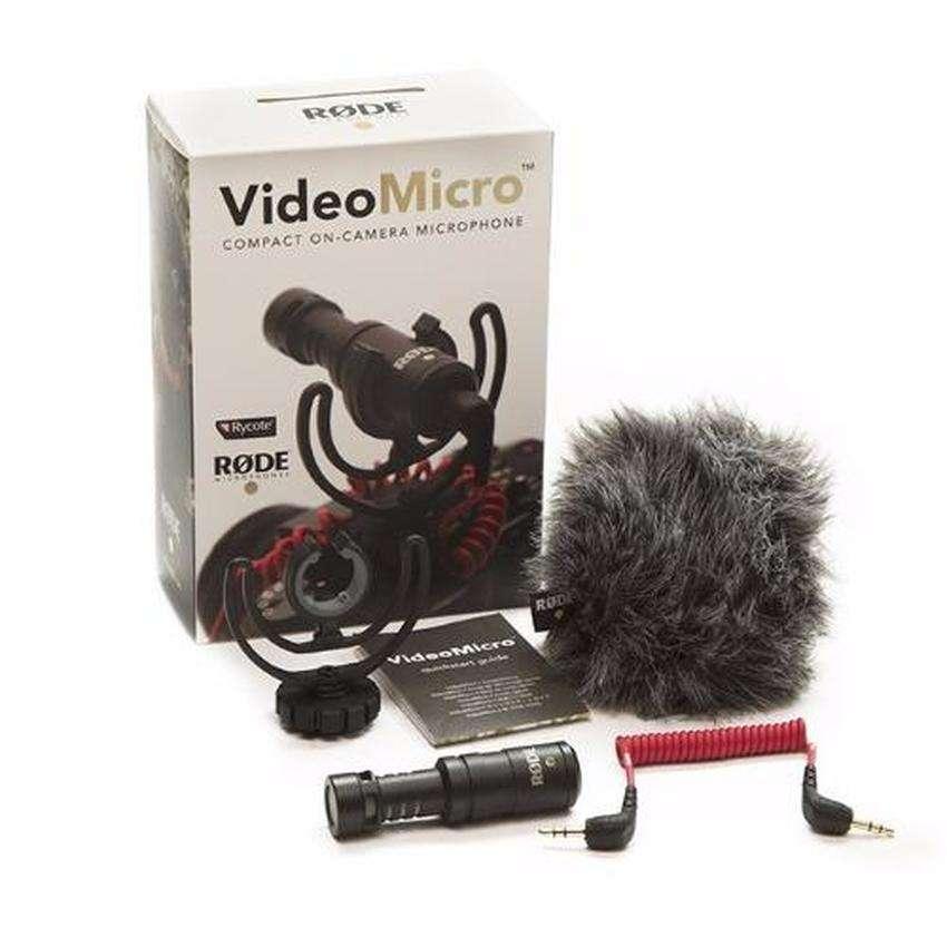 2853_rode_videomicro_oncamera_microphone__slr__smartphone_2.jpg