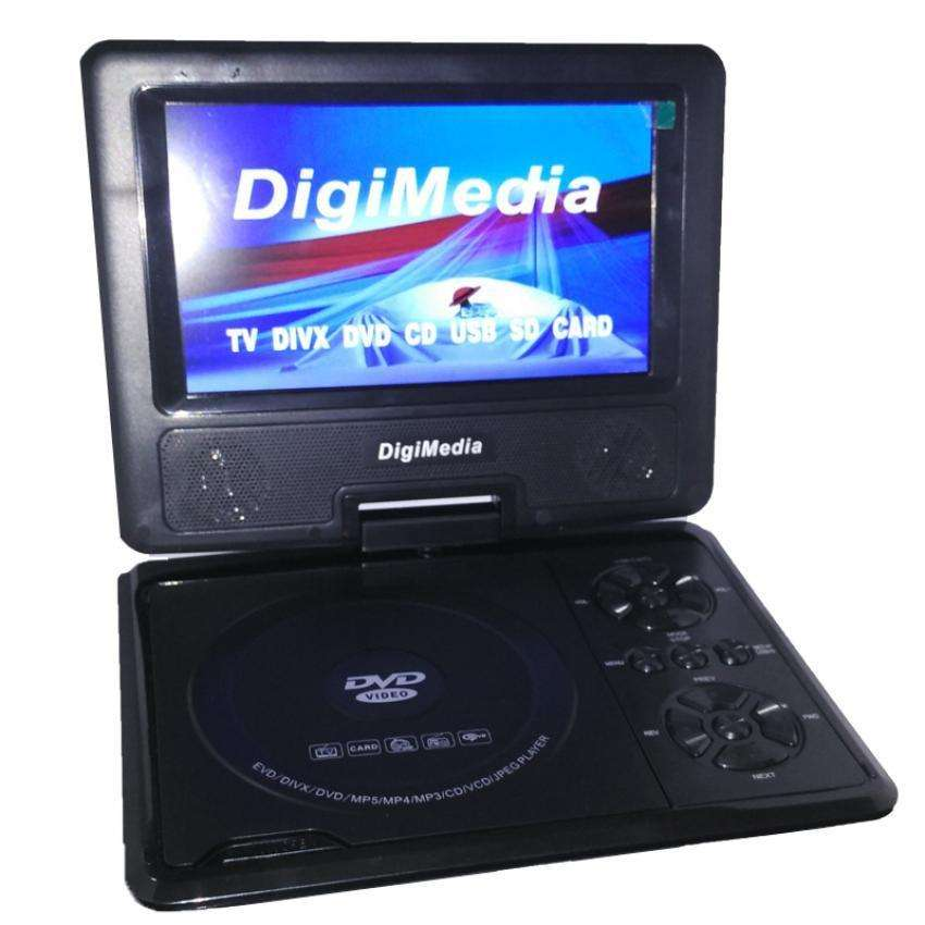 2866_digimedia_radio_dvd_portable__tv_7__dm_738fm_1.jpg