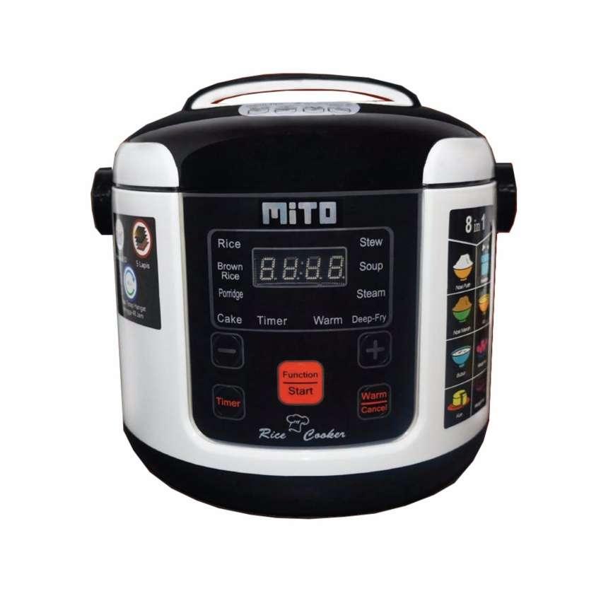 2995_mito_digital_rice_cooker_1l_8in1_r1_magic_com_mito__black__white_1.jpg