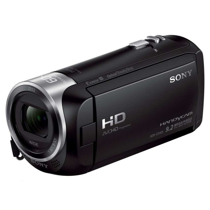 3006_sony_hdr_cx405_handycam__92_mp__full_hd_movie_1.jpg