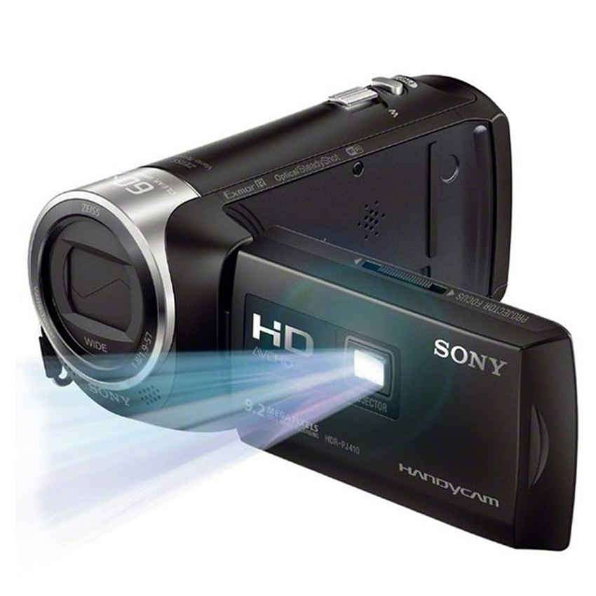 3007_handycam_sony_hdrpj410_hd_with_builtin_projector__92_mp__hitam_1.jpg