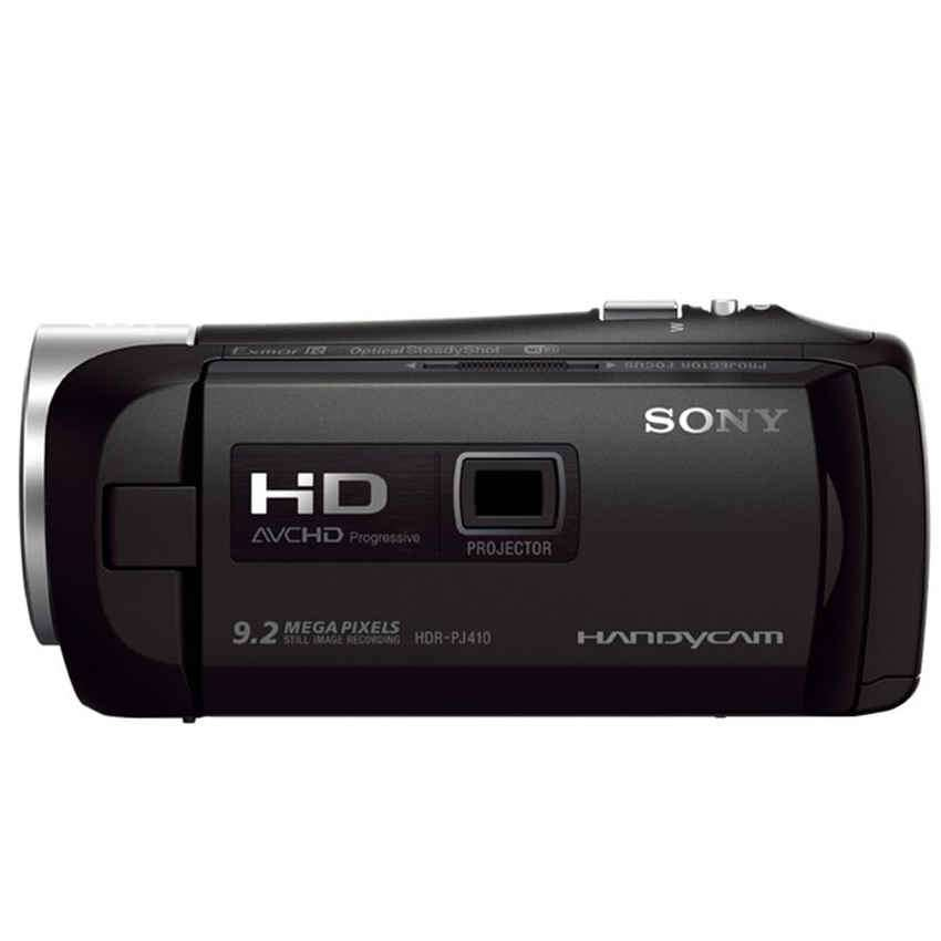 3007_handycam_sony_hdrpj410_hd_with_builtin_projector__92_mp__hitam_2.jpg