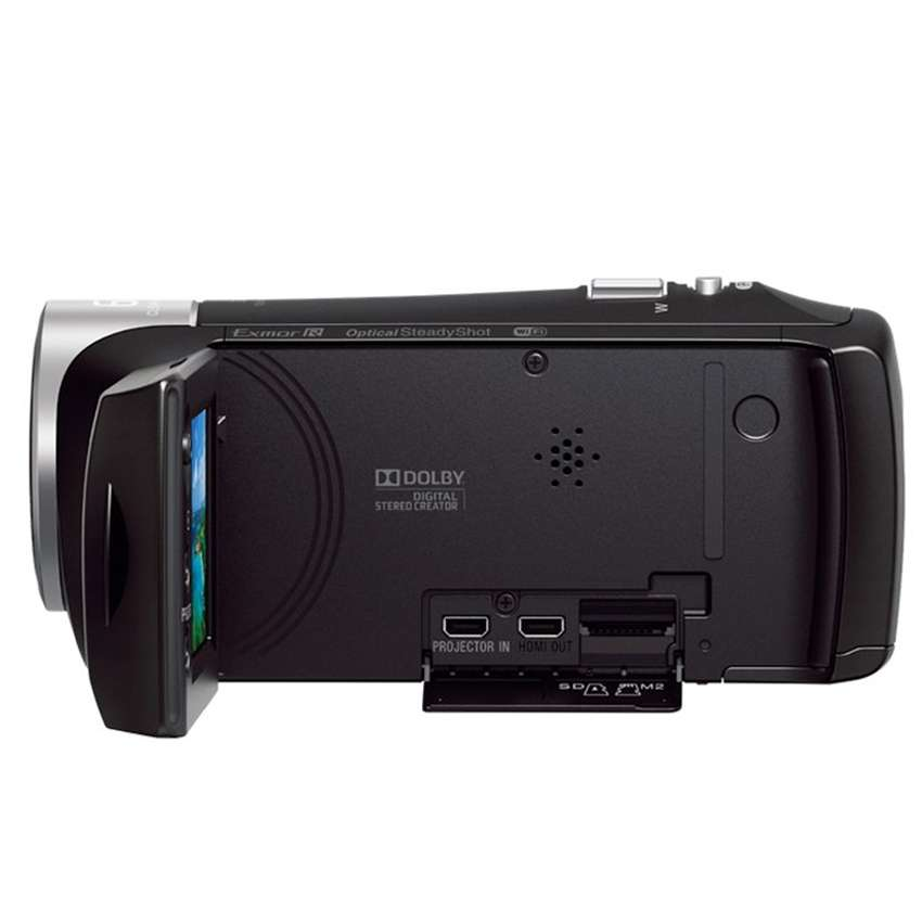3007_handycam_sony_hdrpj410_hd_with_builtin_projector__92_mp__hitam_4.jpg