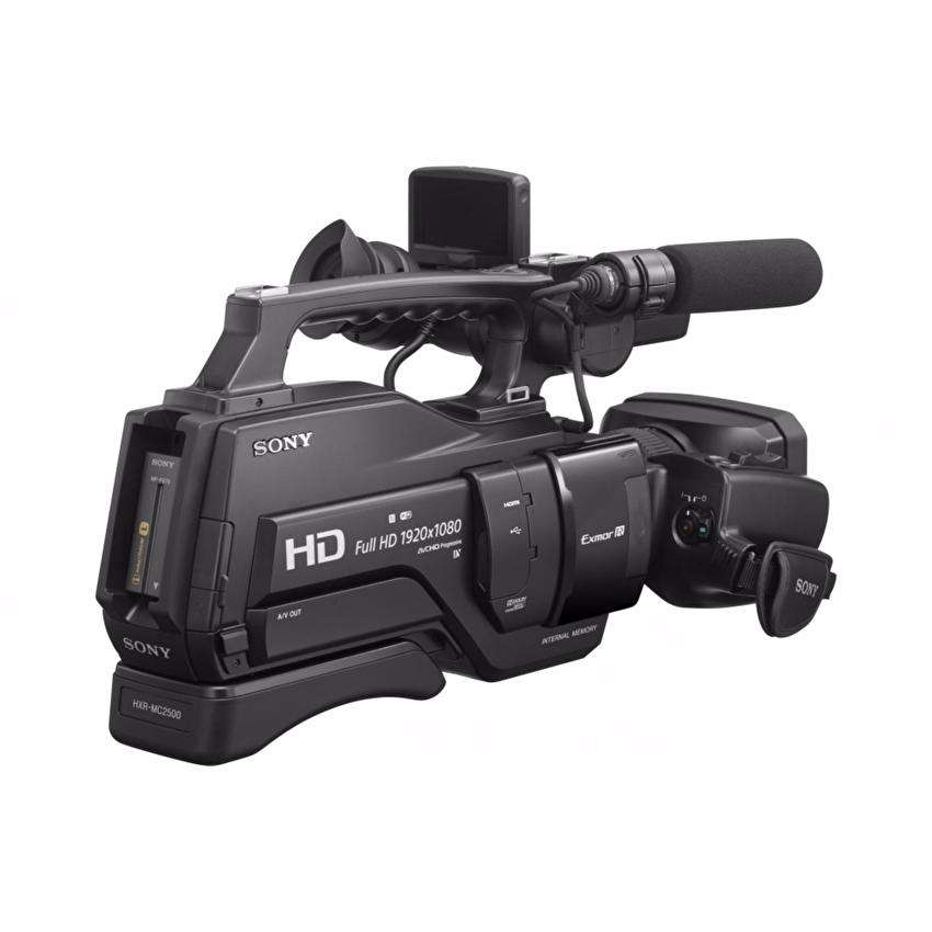 3009_sony_professional_kamera_video_hxrmc2500_1.jpg