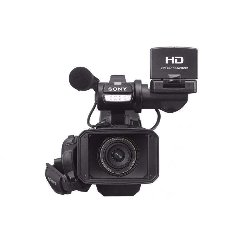 3009_sony_professional_kamera_video_hxrmc2500_3.jpg