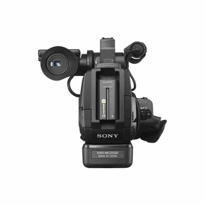 3009_sony_professional_kamera_video_hxrmc2500_4.jpg