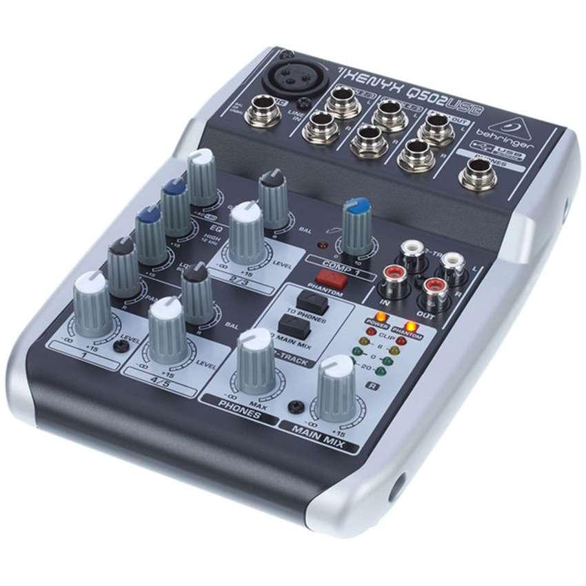 3012_behringer_mixer_xenyx_q502_usb_2.jpg