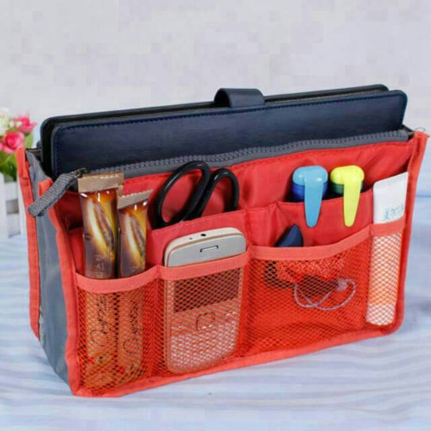 2463_kurig_bag_in_bag_organizer_model_korea_tas_dalam_tas_orange_1.jpg
