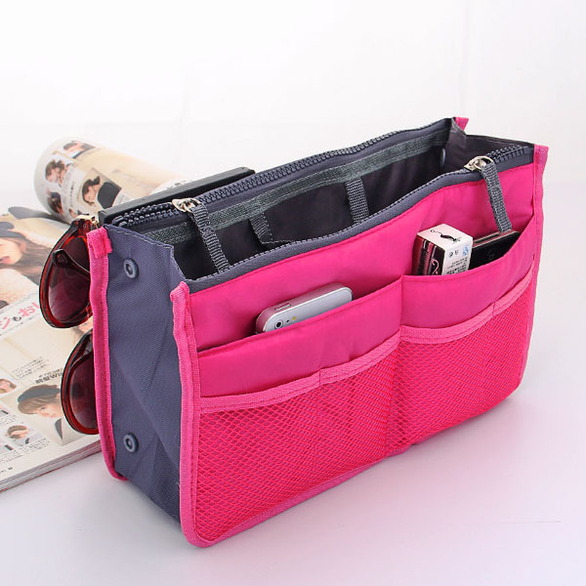 2464_kuring_bag_in_bag_organizer_model_korea_tas_dalam_tas_hot_pink_1.jpg