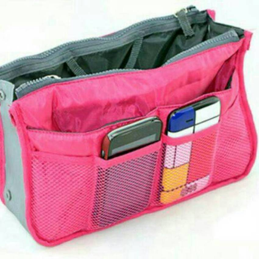 2464_kuring_bag_in_bag_organizer_model_korea_tas_dalam_tas_hot_pink_2.jpg