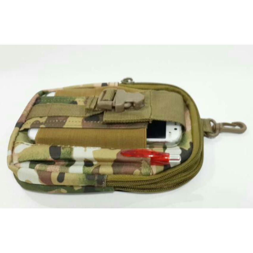 2471_kuring_waist_army_bag_cp_1.jpg