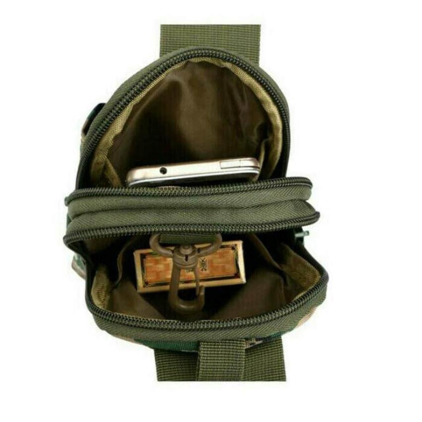 2471_kuring_waist_army_bag_cp_2.jpg