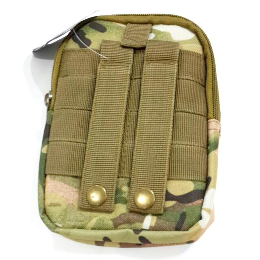 2471_kuring_waist_army_bag_cp_4.jpg