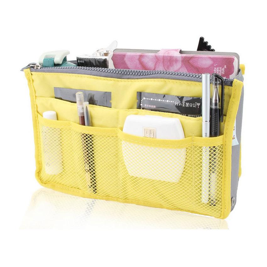 2493_kuring_bag_in_bag_organizer_kuring_model_korea_tas_dalam_tas_yellow_1.jpg