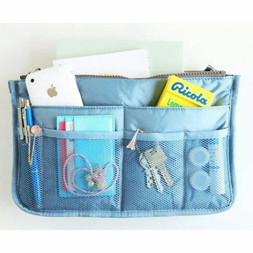 2494_kuring_vz_bag_in_bag_organizer_model_korea_tas_dalam_tas_blue_1.jpg