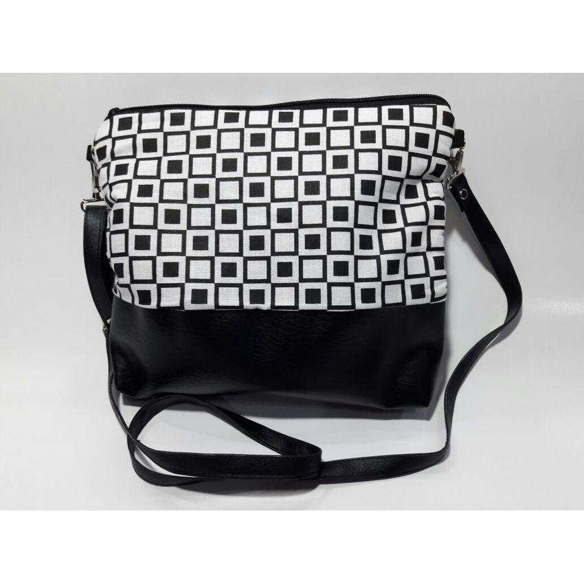 2495_kuring_squares_sling_bag__hitam_1.jpg