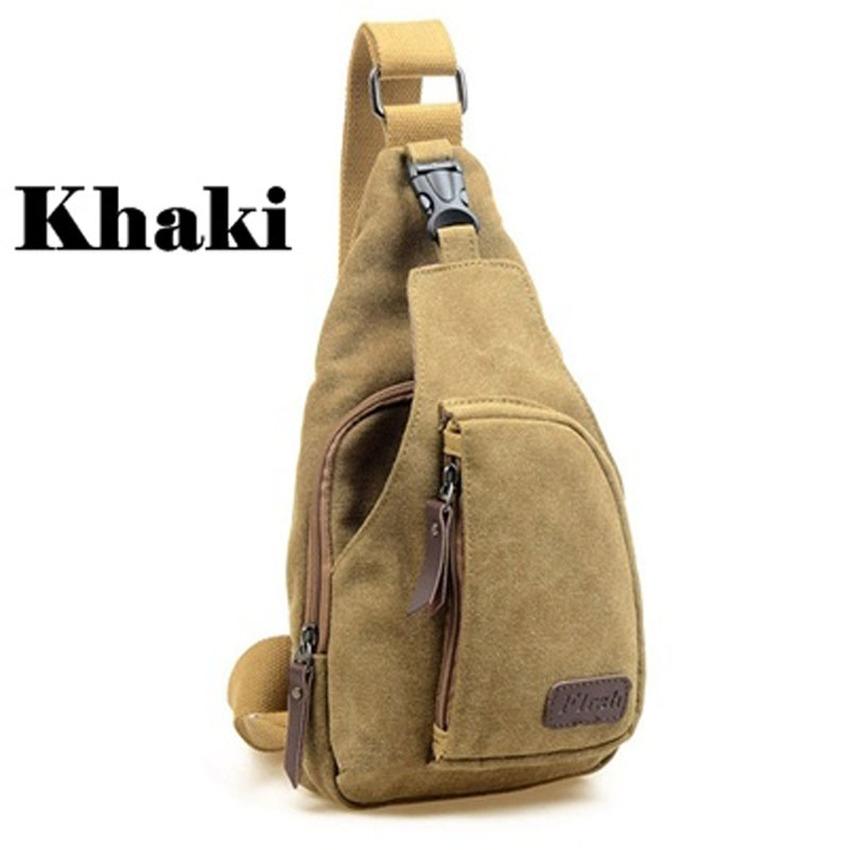 2505_kuring_fashi_hoki_sling_bodypack_khaki_1.jpg