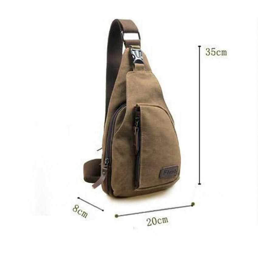 2505_kuring_fashi_hoki_sling_bodypack_khaki_2.jpg